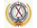 Alabama Military Collectors Association