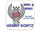 Henry Kortz