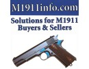 M1911info