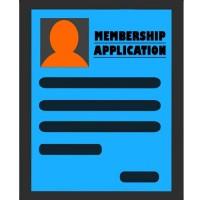 Membership - 1Yr